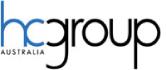 HC Group Australia